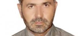 مصاحبه مجله «برایه تی» با عبدالعزیزسلیمی مترجم«تفسیرآسان»