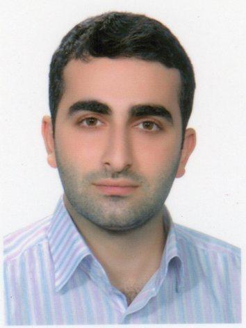sadiq_qotbi_new