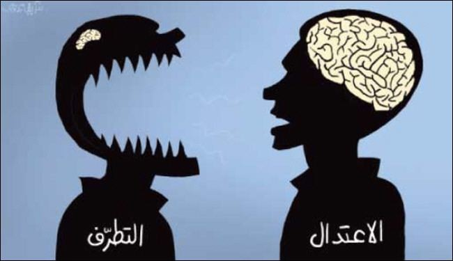 2013-05-04 كاريكاتير