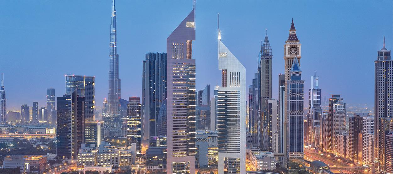 jumeirah-emirates-towers-exterior-image-hero