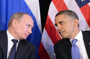 آیا روسیه می تواند از سقوط رژیم بعثی سوریه جلوگیری کند؟