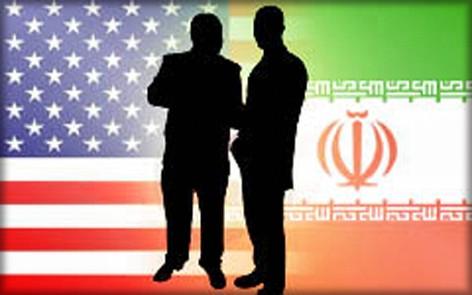 اقدامات عملی ایران برای بهبود روابط با امریکا