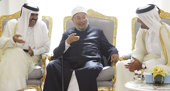 اسلام فراخوانی فراگیر