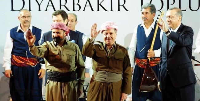 سیر تحولات مسألۀ کرد ها در ترکیه / فخرالدین آلتون