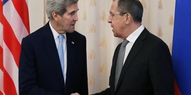 پشت پرده تصمیم پوتین برای عقب نشینی از سوریه