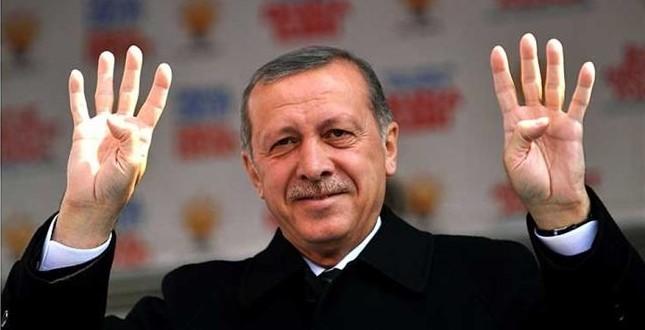 اردوغان:جهاد ترور و کشتن بی گناهان نیست