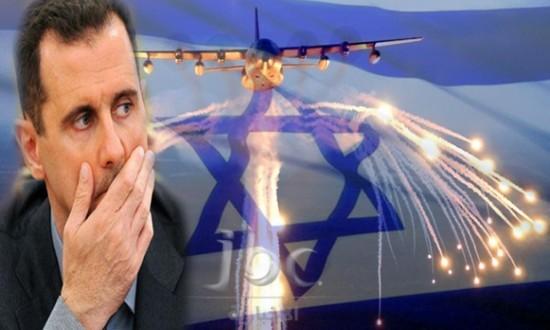 رزمایش نظامی روسیه و اسرائیل ؛آینده نزدیک