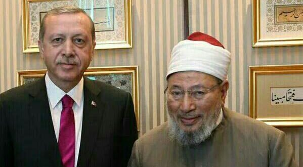 اردوغان دعوتگری بی مدعا وامیری عملگرا