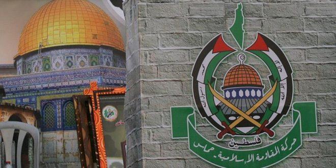 حماس اتهام ایران مبنی بر مذاکره این جنبش با اسرائیل را محکوم کرد