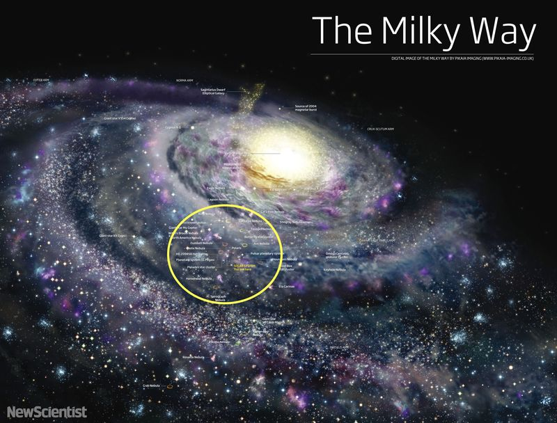 ns_milky_way_poster-0-0
