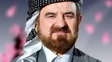 فراخوان اتحادیه جهانی علمای مسلمان برای حمایت از مردم موصل
