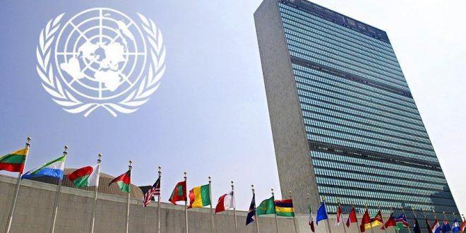 تصویب قطعنامه شورای امنیت علیه شهرکسازی اسرائیل