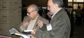 نقد و بررسی دیدگاه نصر حامد ابوزید درباره چیستی وحی قرآنی
