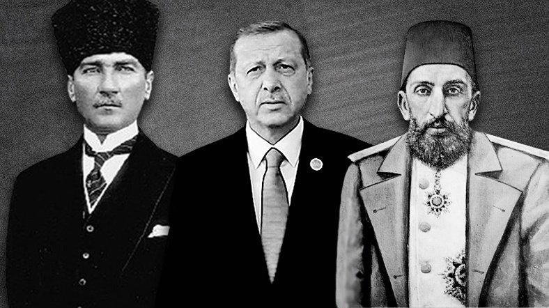 abdulhamid_ataturk_erdogan_kolaj_0