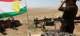 کردها به آرمان خود نزدیکتر میشوند علل و تبعات ظهور دولت کردی