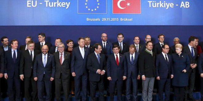 """""""انتخابات ترکیه، اقتدار اردوغان را برای غرب ثابت کرد"""""""