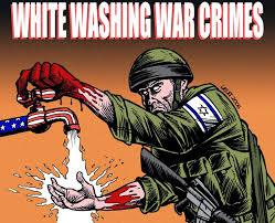 مالکی: تصویب قطعنامه حفاظت از مردم فلسطین پیروزی بزرگی است.